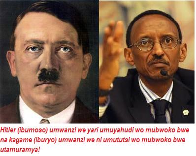 Hitler-kaga.png