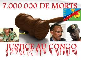 justice-congo.png