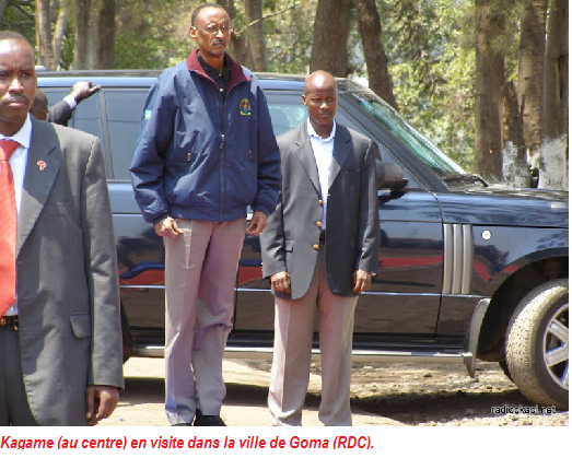 kagame-Goma.png