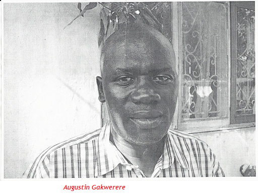 Augustin-gakwerere.png