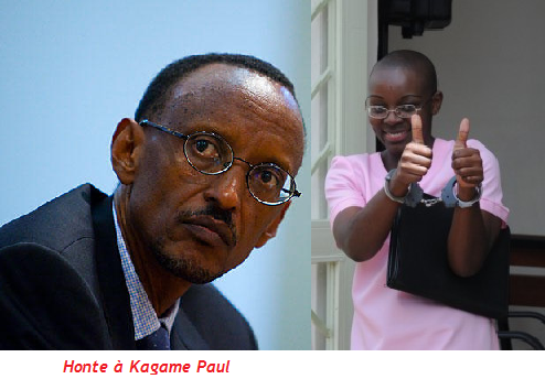 Honte-a-Kagame.png