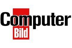 computerbild_logo2_1148777l.jpg