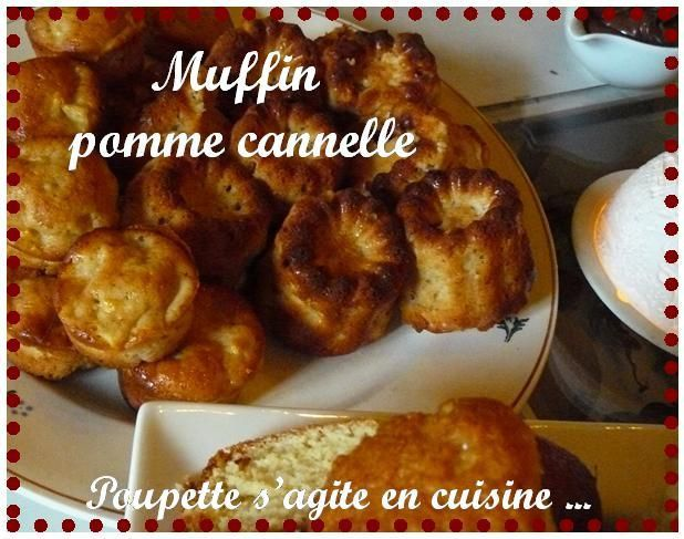 muffin_pomme_kanel