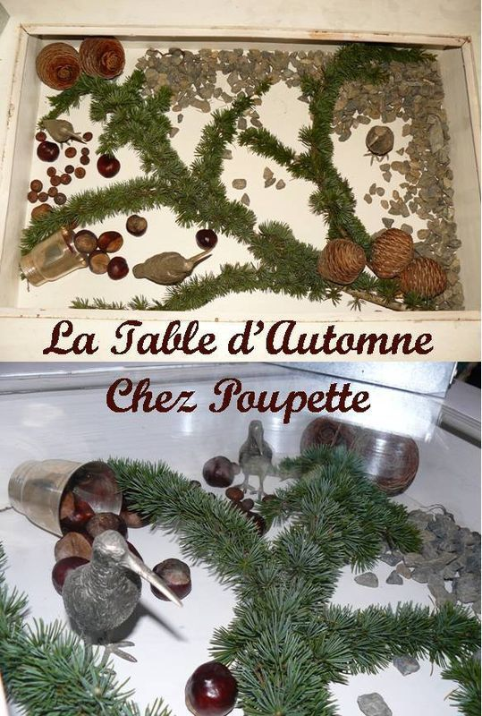 tableautomne1