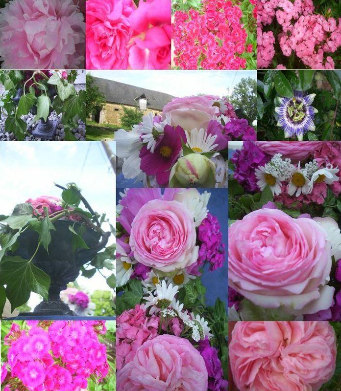 compo_florale_rose