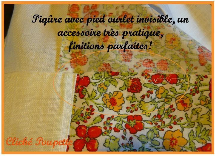 ourlet_invisible