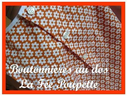 boutonni_res