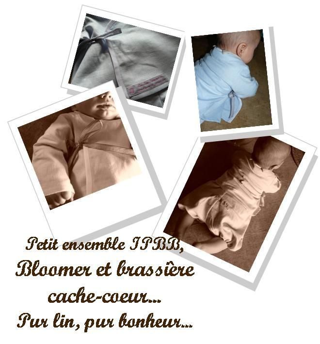 bloomer_cachecoeur