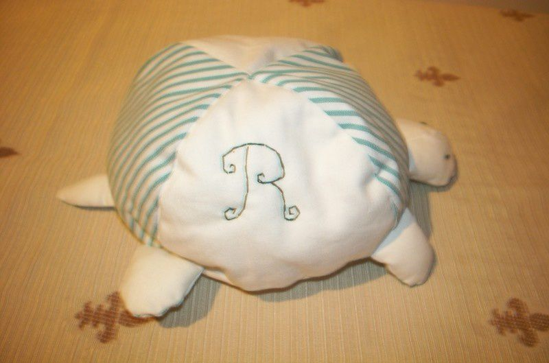 tortue_R