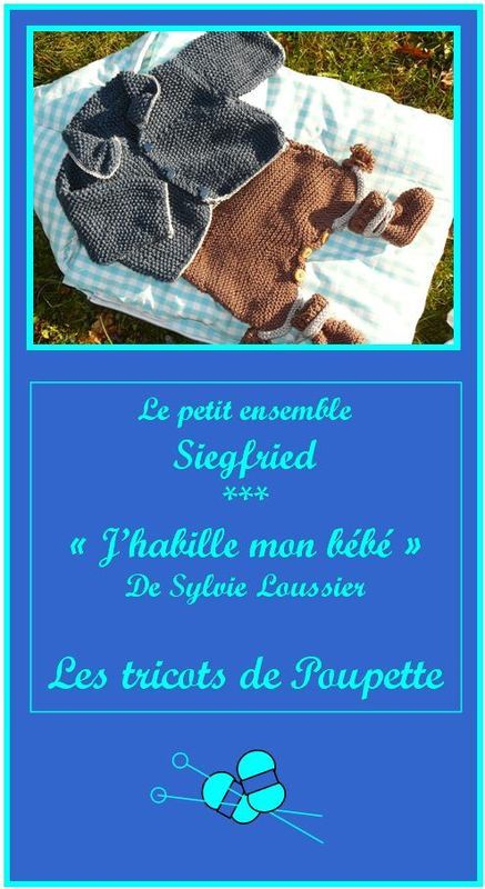 Siegfried_complet