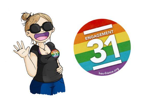 EdAm_GayPride.jpg