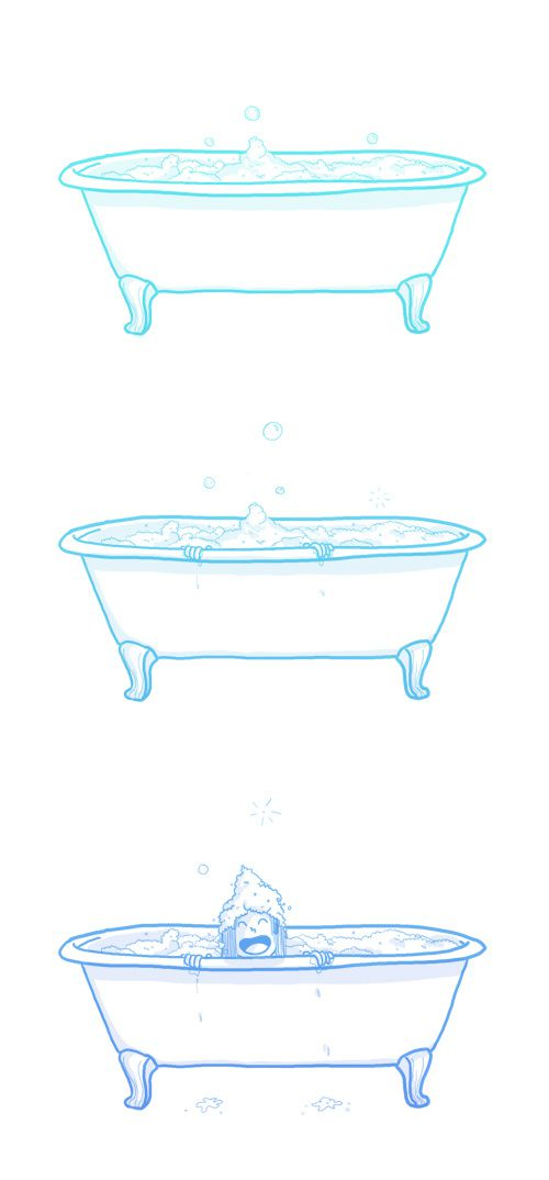 EdAm bain