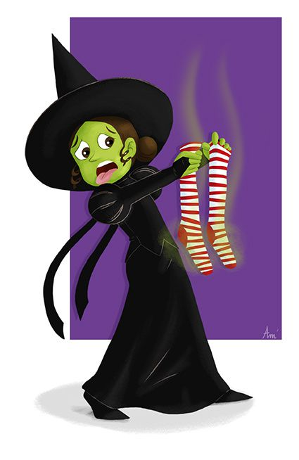 EdAm_Wicked-Witch.jpg