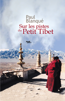 Tibet 130