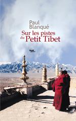 Couv Tibet 150
