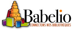 logo Babelio