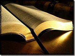 biblia4