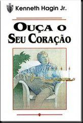 oucaoseucora_200