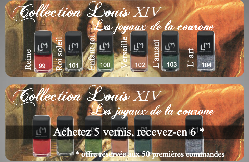 collection-louis-XIV.PNG
