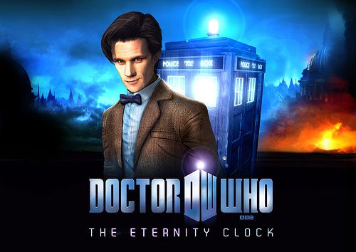 Doctor-Who-The-Eternity-Clock.jpg