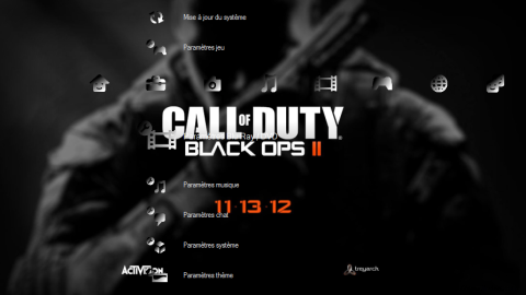 call-of-duty-black-ops-2-image-2377