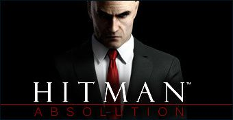 hitman-absolution-playstation-3-ps3-00e