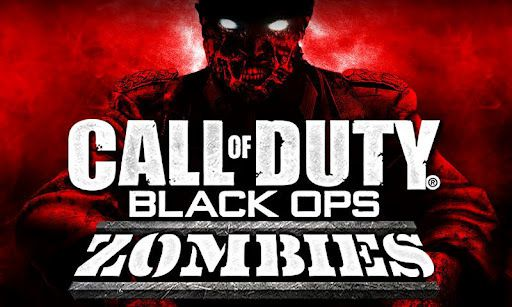 jaquette-call-of-duty-black-ops-zombies-android-cover-avant.jpg