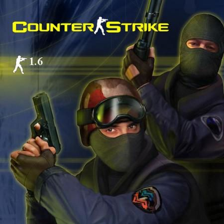 counterstrike16frontei5
