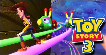 toy-story-3-xbox-360-game-astuces.fr.jpg