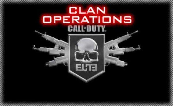 clan-operations-600x369.jpg