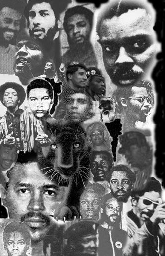 Dedicated to the Black Panther Party-ce82e