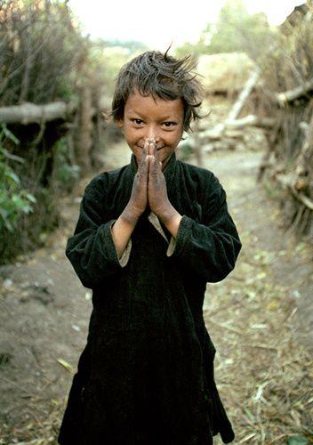 1-Namaste.jpg