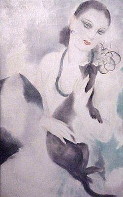 femme-au-chat-1923--micao-kono.jpg