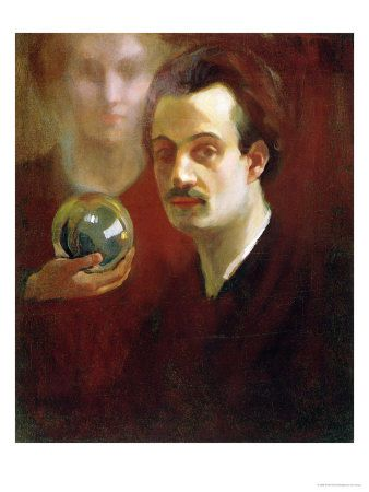 gibran-khalil-self-portrait-and-muse-1911.jpg