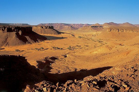 mauritanie-269772l-adrar.jpg