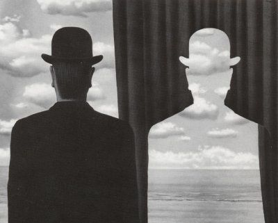 Magritte.Decalcomania.jpg