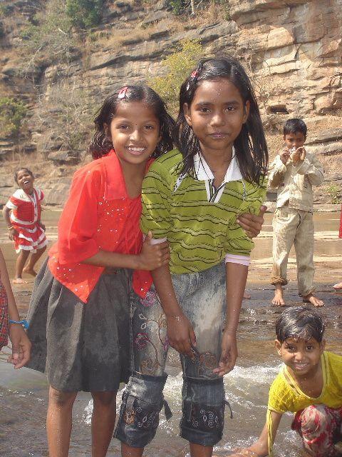03. Mars 2011 - Lakanya Dhari