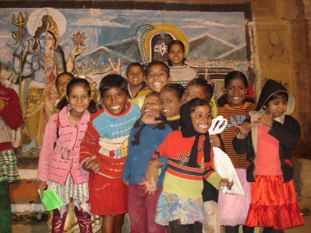 25. Novembre 2012 - Deep Dipawali