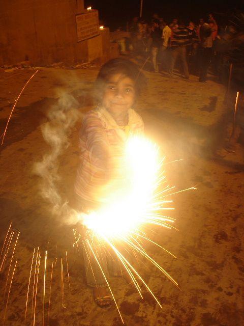 11. Novembre 2011 - Deep Dipawali