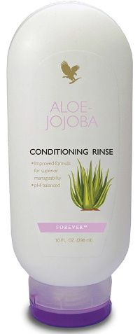 Conditioning-Rinse-261-Forever-Living-Products-FLP-Aloe-Ver.JPG