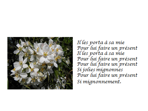 4eme-couplet.png