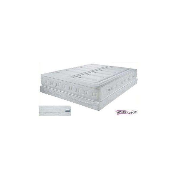 le roi sommeil vous conseille le roi sommeil vente de matelas literie grandes marques sur. Black Bedroom Furniture Sets. Home Design Ideas