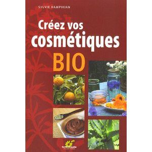 CosmetiquesBio.jpg