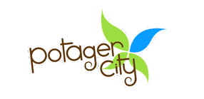 PotagerCity_logo.png