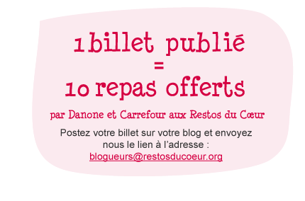 billet_resosducoeur.png