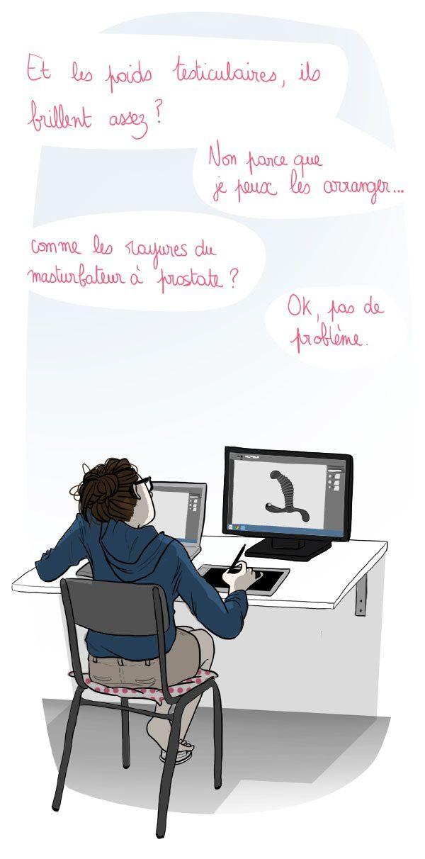vie-illustratrice2