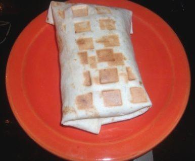 tortillascuit.jpg