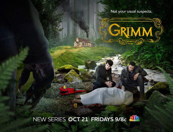 Grimm-promo-poster-correct-date.jpg