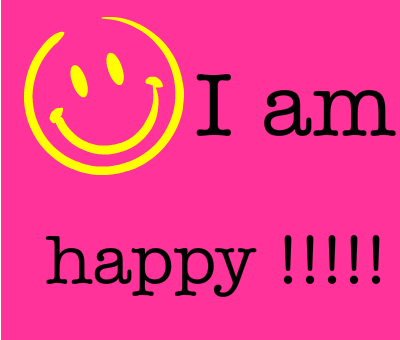 i-am-love-happy-132059255771.png