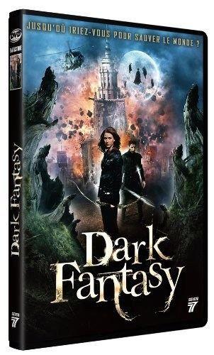 dvd-dark-fantasy.jpg
